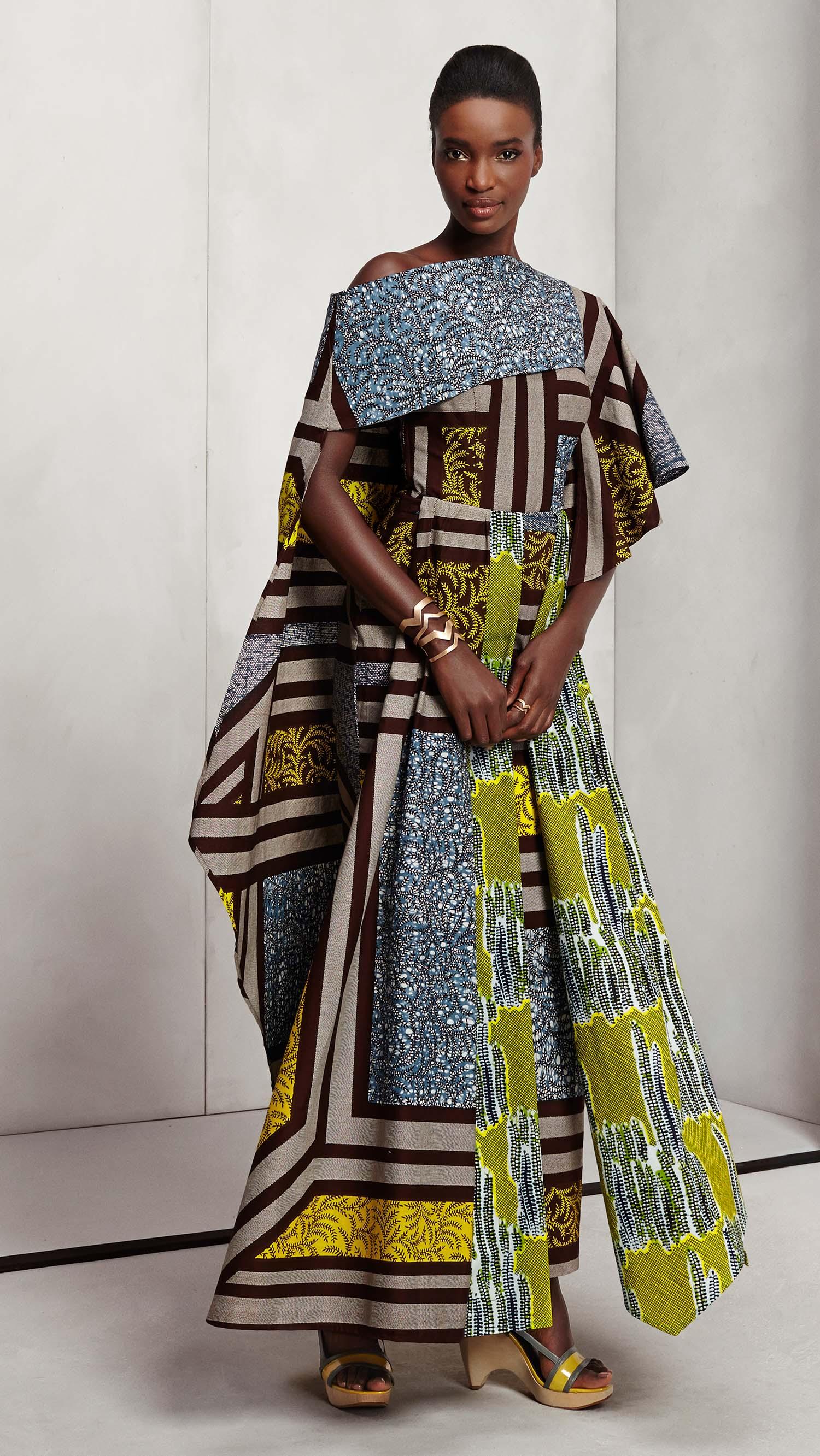 Fashion Designer Schools In Nigeria