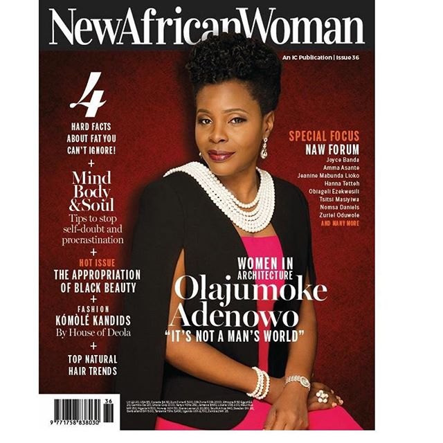 Olajumoke-Adenowo-New-African-Woman-YaaSomuah