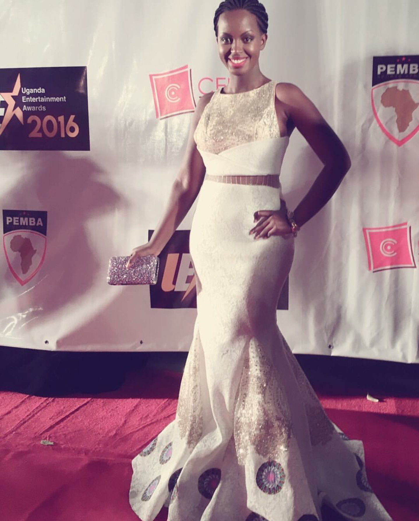 flavia-ugandan-entertainmnt-awards-yaasomuah