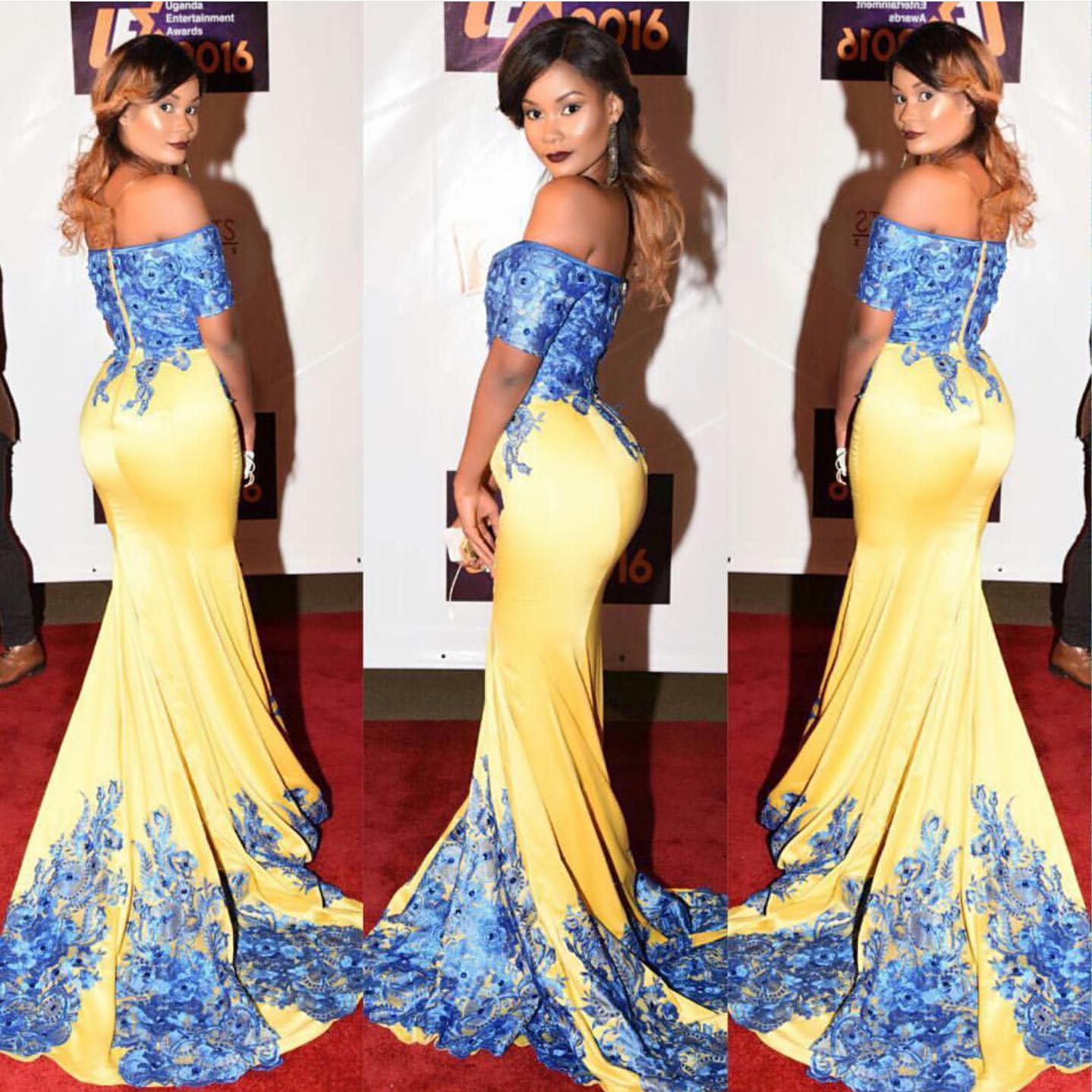 hamisa-mobetto-ugandan-entertainmnt-awards-yaasomuah