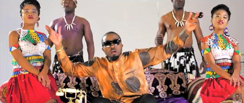 ice-prince-excellency-dj-buckz-yaasomuah-2016-