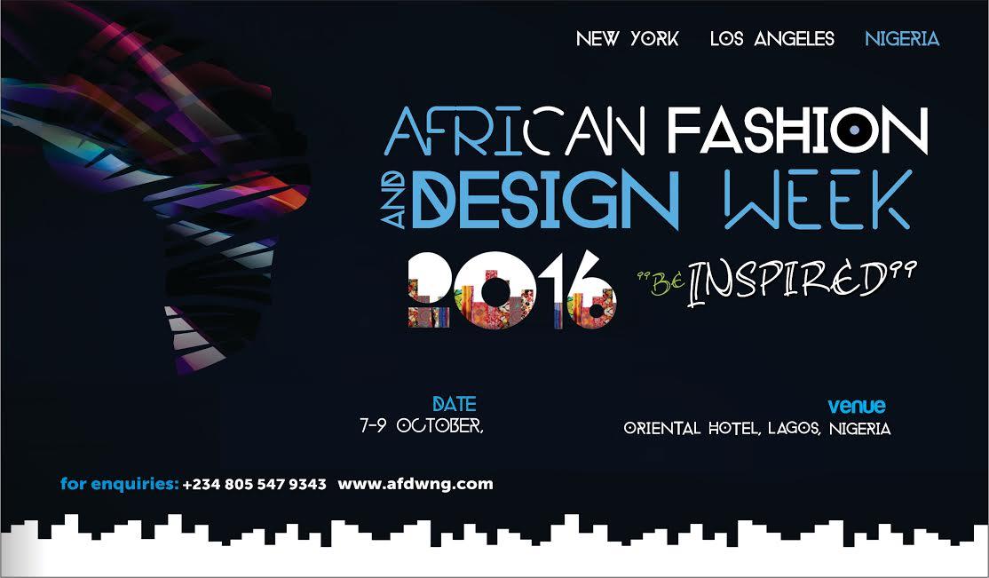 africa-fashion-and-design-week-yaasomuah-2016