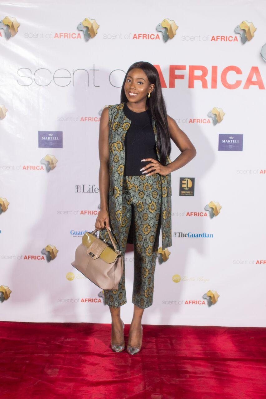scent-of-africa-launch-yaasomuah-2016-11