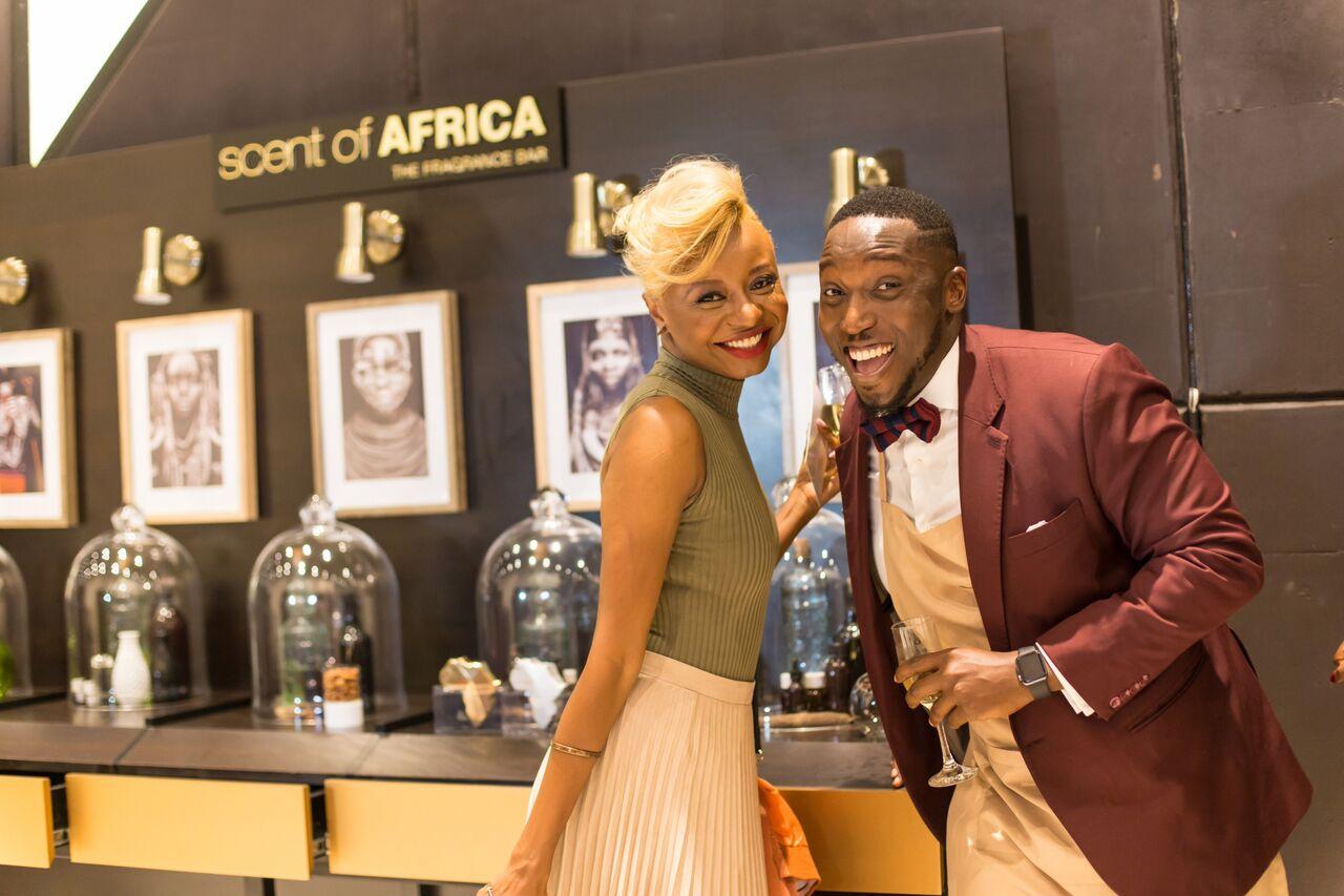 scent-of-africa-launch-yaasomuah-2016-21