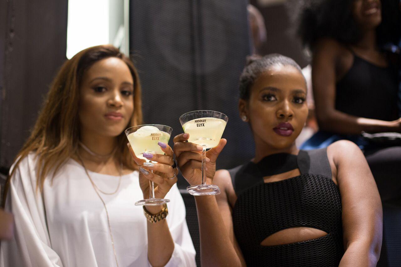 scent-of-africa-launch-yaasomuah-2016-4