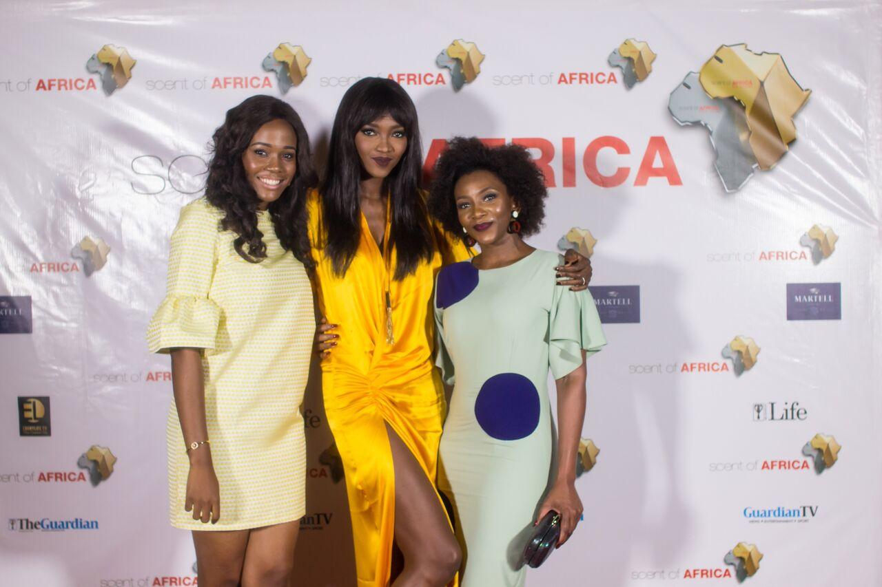 scent-of-africa-launch-yaasomuah-2016-oluchi-genevieve-nnaji-1
