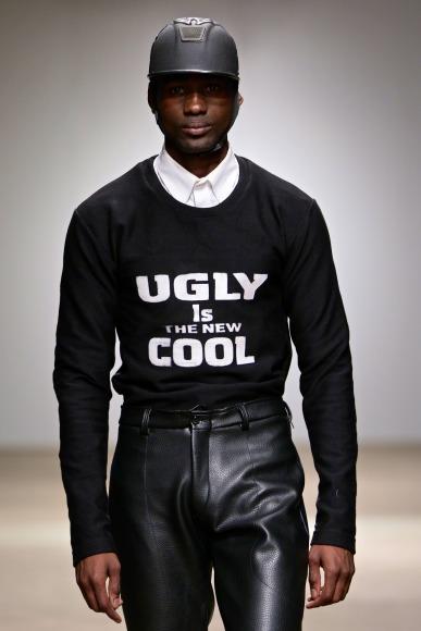 sa-fashion-week-2018