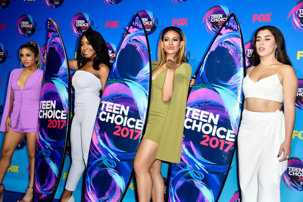 Teen-Choice-Awards-2017-fifth-harmony