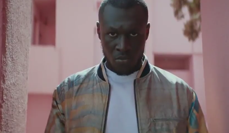 stormzy-gang-signs-prayer-film-yaa-somuah