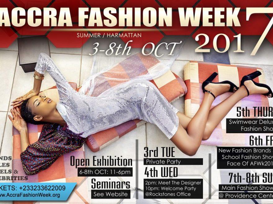 accra-fashion-week-2017