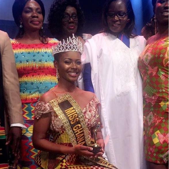 miss-ghana-uk-2017