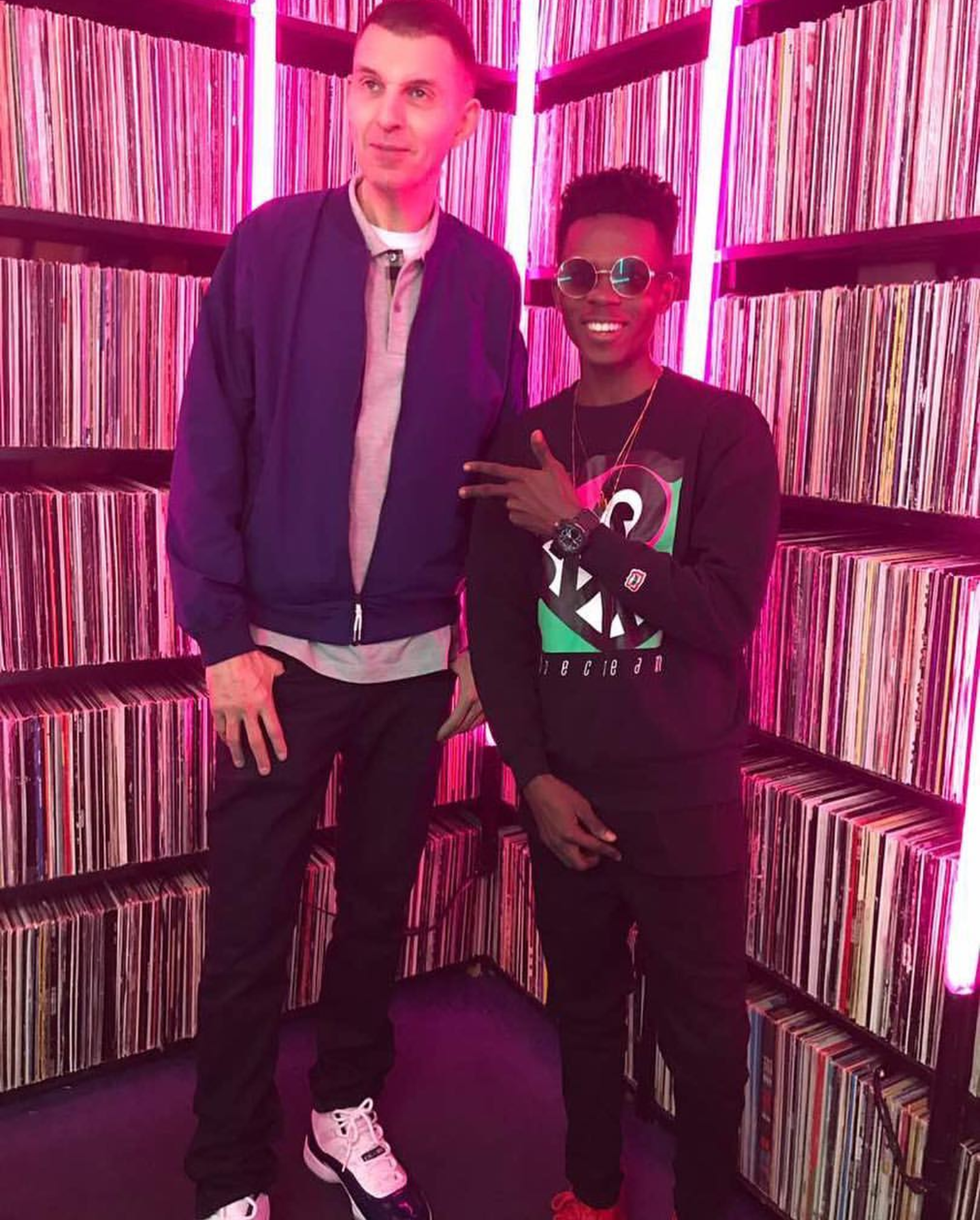 Strongman-Burner-tim-westwood