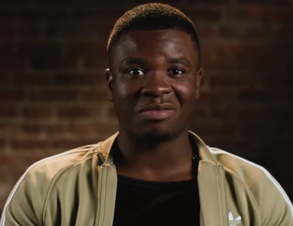 michael-dapaah-mans-not-hot