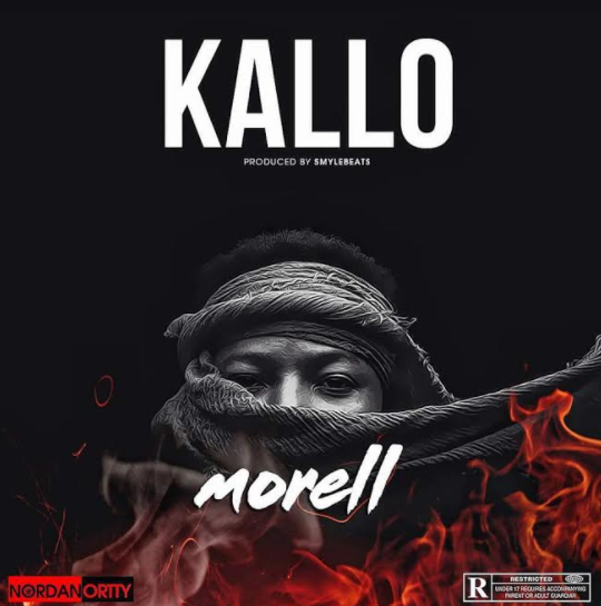 morell-kallo