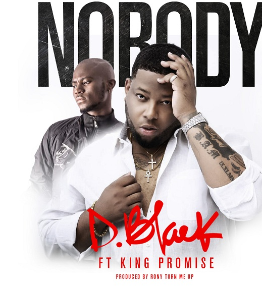 dblack-king-promise