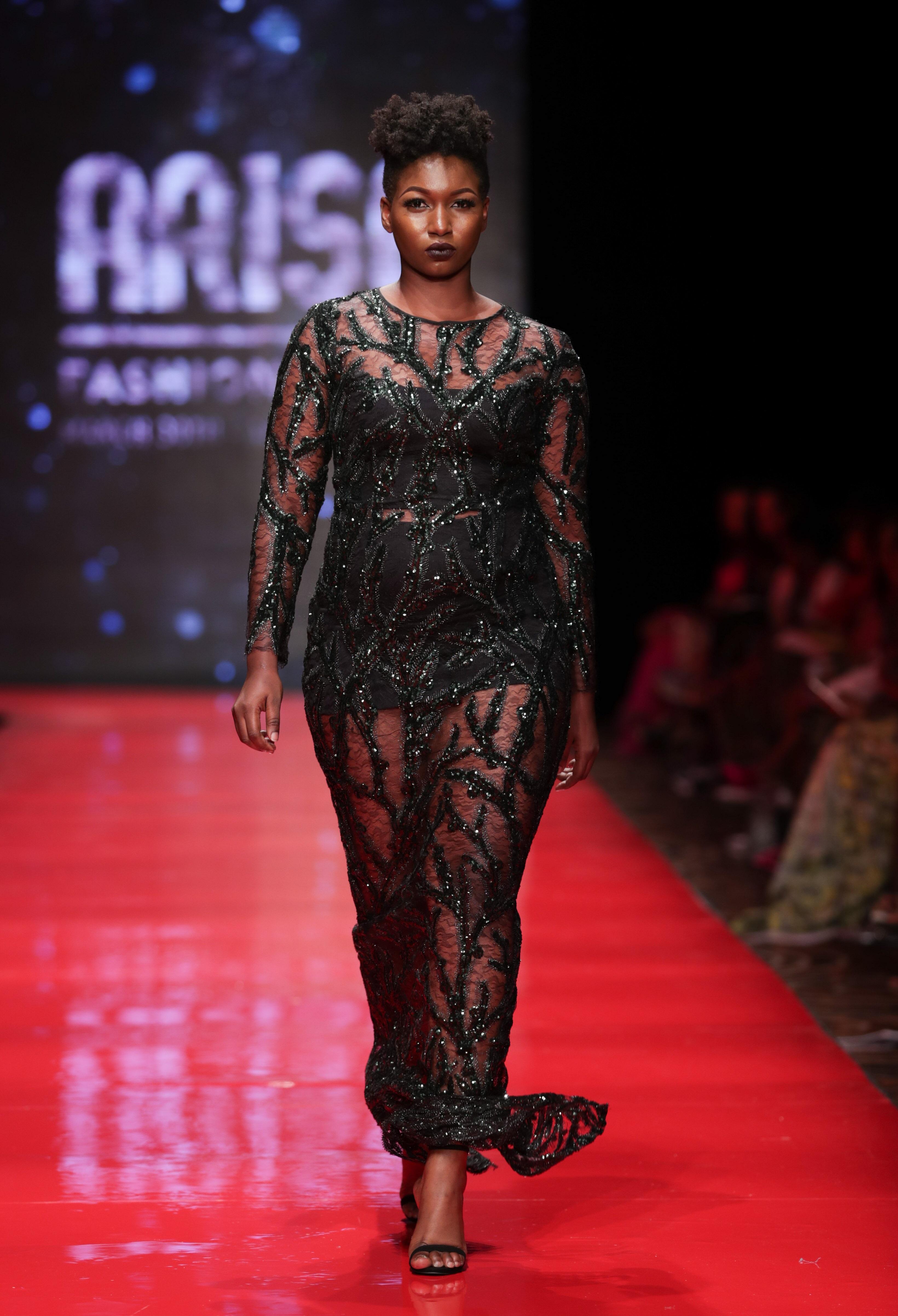 Arise-fashion-week-manoshia