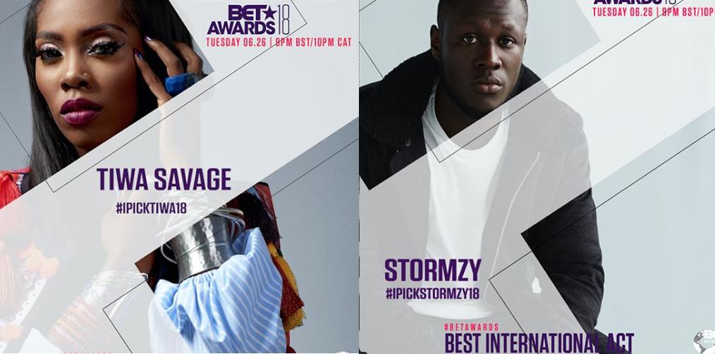 bet-awards-2018