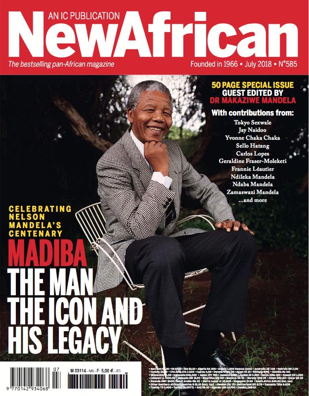 nelson-mandela-new-African-magazine