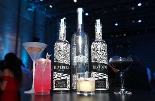 Laolu-Senbanjo-Belvedere-Vodka