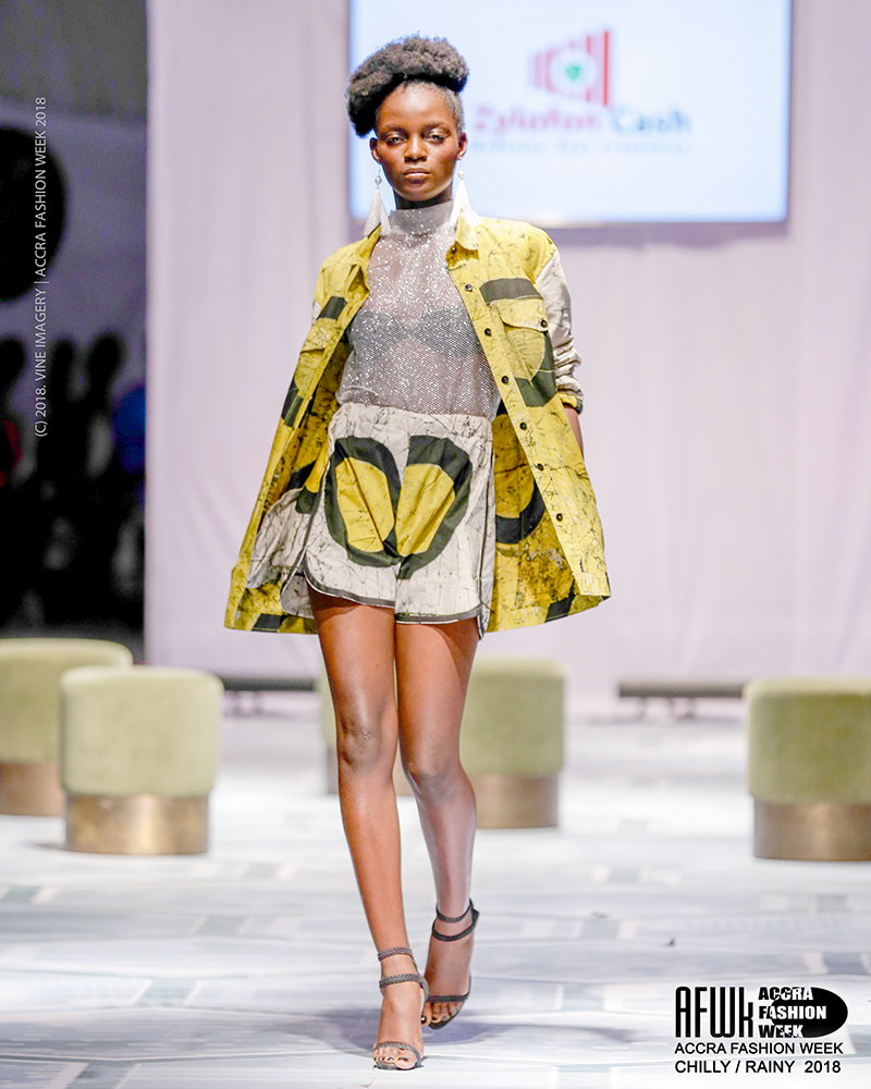 Accra-fashion-Week-2018