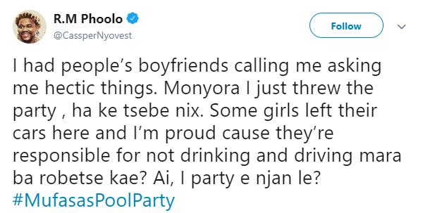 cassper-nyovest-pool-party