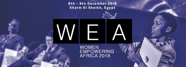women-empowering-africa-2018