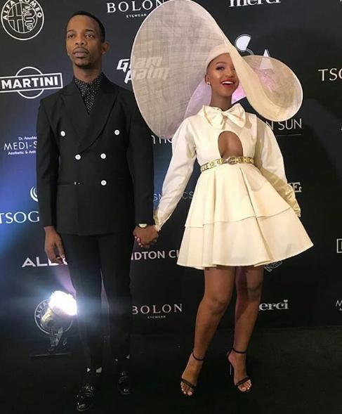 sa-style-awards-2018