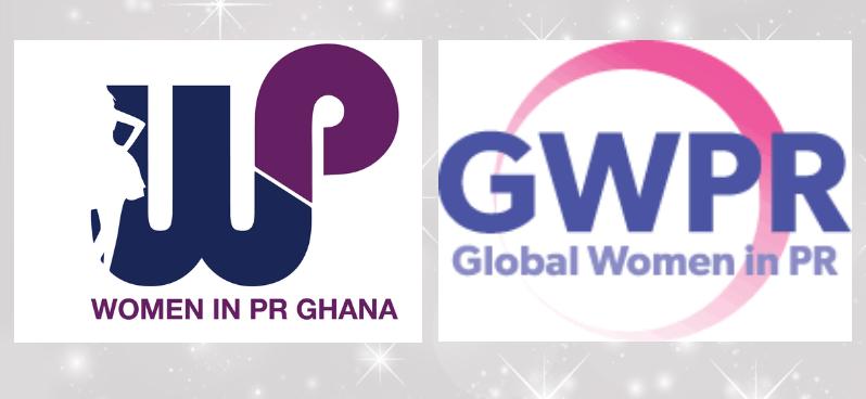 Women in PR Ghana