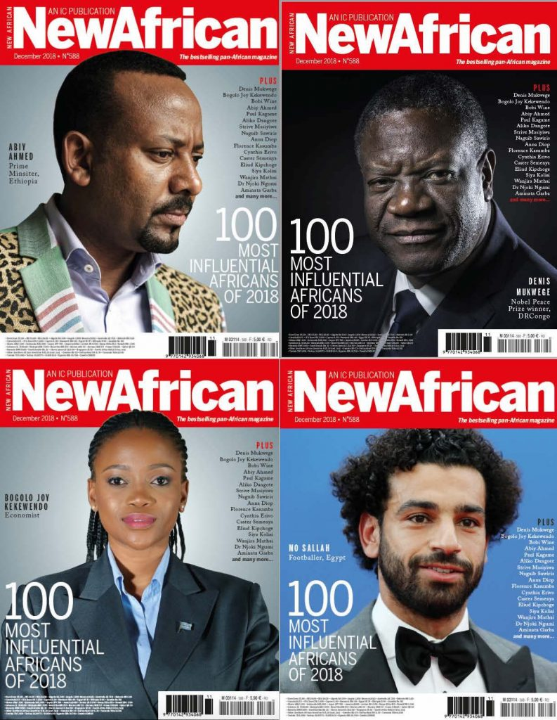 100-most-influential-new-african