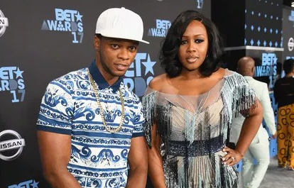remy-ma-papoose