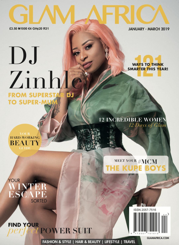 glam-africa-dj-zinhle