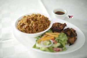 La-Tante-DC-10-Restaurant