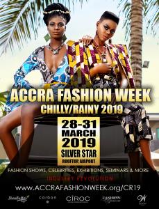 accra-fashion-week-2019