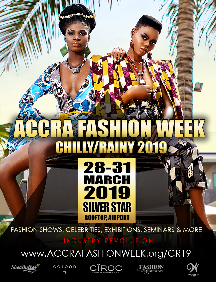 accra-fashion-week-2019