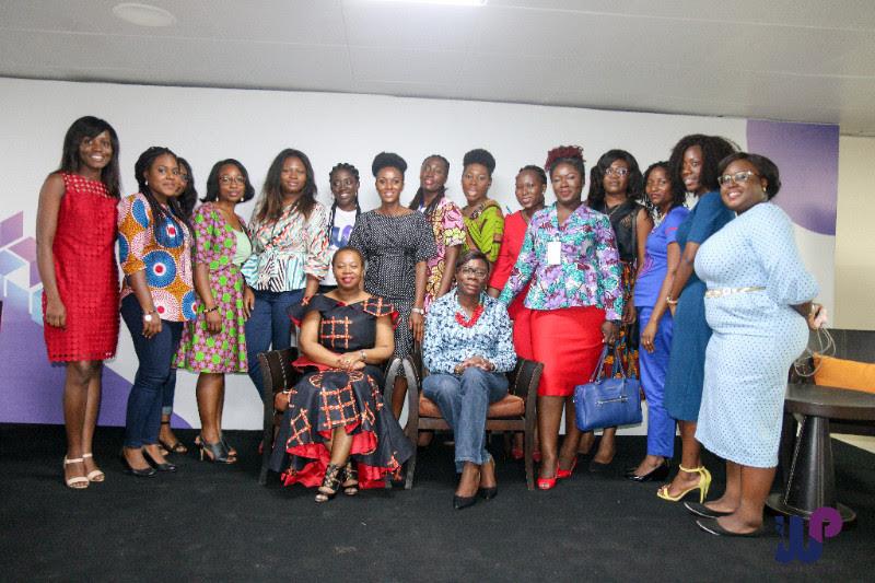 women-in-pr-ghana