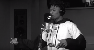 kwesi-arthur-fire-in-the-booth