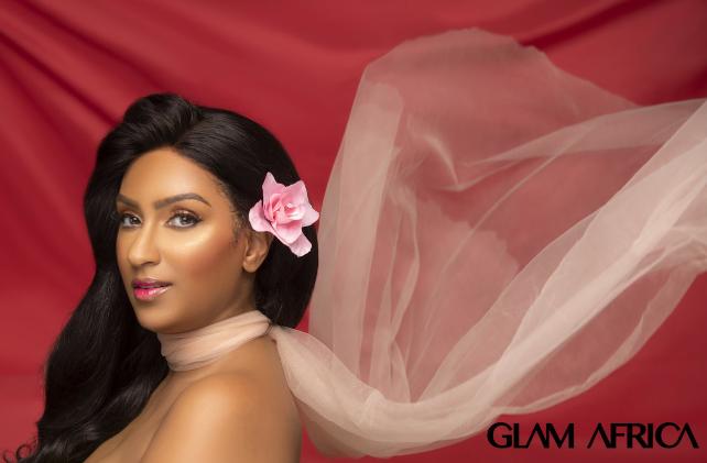 Juliet-Ibrahim-Glam-Africa