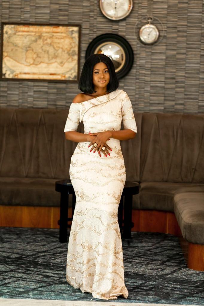 Makeup-Ghana-CEO-Rebecca-Donkor