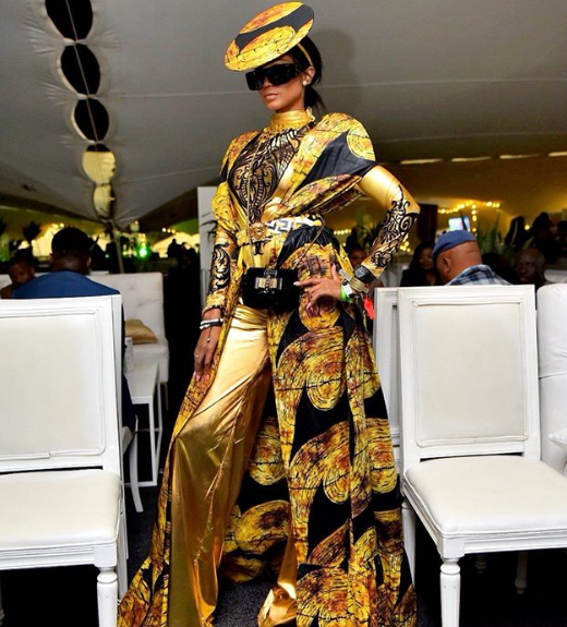 durban-july-2019-barbie