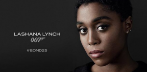 lashana-lynch-james-bond