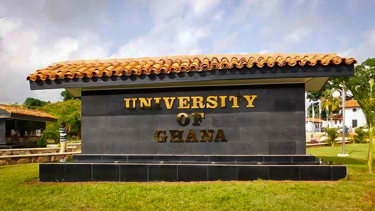 university-of-ghana-coronavirus