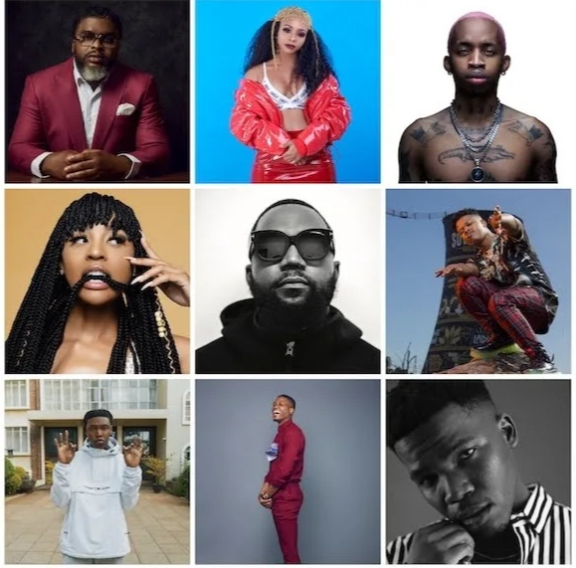 Def-Jam-Africa