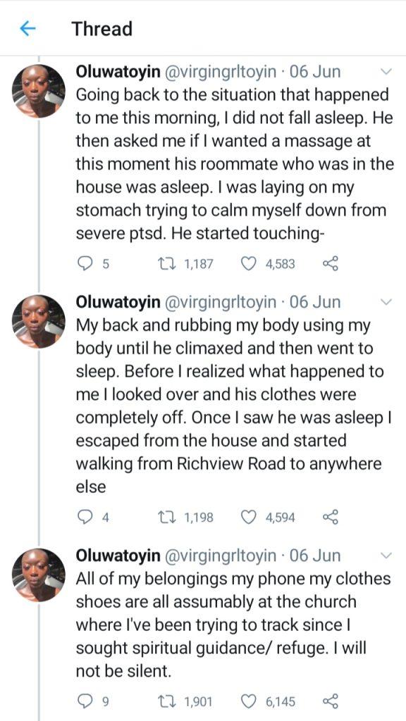 Oluwatoyin-Salau