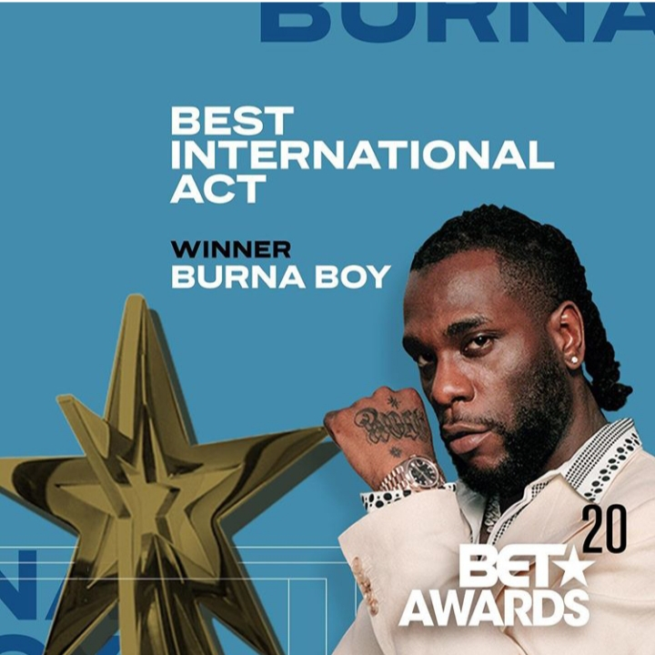 Burna-Boy-bet-awards-2020