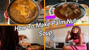 palm-nut-soup-recipe-tutorial
