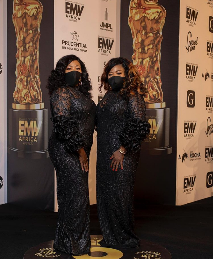 Tagoe-Sisters-Emy-Awards-Africa-2020