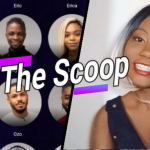 The Scoop – BBNaija 2020 Housemates Unveiled! | Stonebwoy Releases Putuu (Pray)
