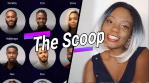 the-scoop-bbnaiaj-2020-stonebwoy-yaa-somuah
