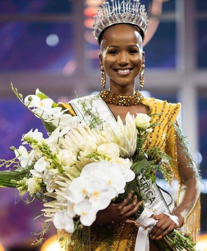 Miss-South-Africa-2020-Shudufhadzo-Musida